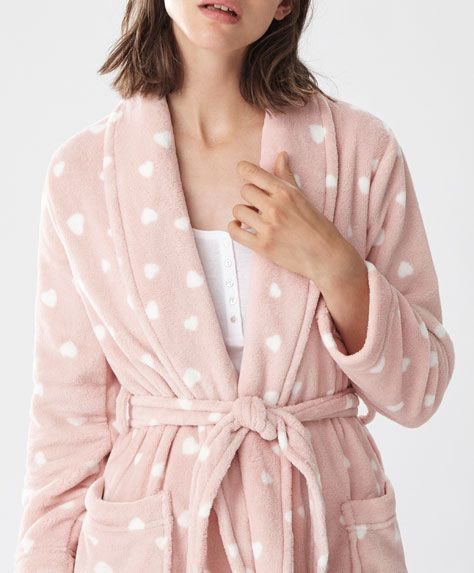Ver Lenceria De Baño:Más de 1000 ideas sobre Ladies Nightwear en Pinterest