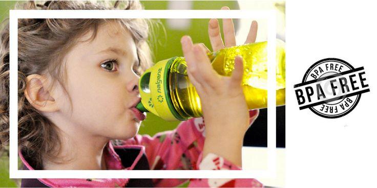 botellas de agua reutilizables