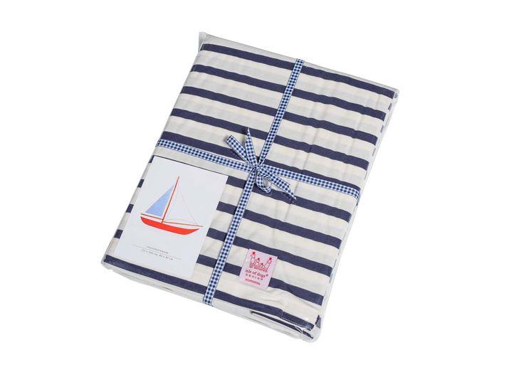 ber ideen zu franz sisches grau auf pinterest farrow ball wandfarbe farbt ne und. Black Bedroom Furniture Sets. Home Design Ideas