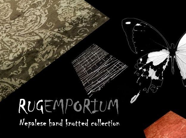 http://www.rug-emporium.com/nepalese-collection.html
