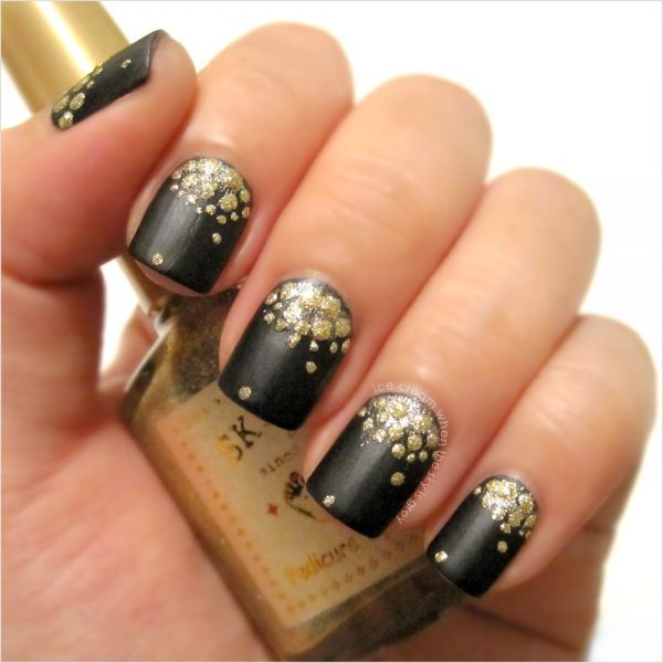 1512 best top nail designs images on pinterest acrylic nails top nail art designs and ideas for 2014 nail design 2014 black with gold prinsesfo Gallery