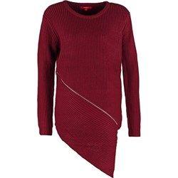Sweter damski Derhy - Zalando