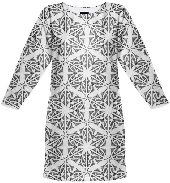 Sweatshirt dress mockup # 30 https://www.pinterest.com/mitchellmanuel/mitchmanuel/