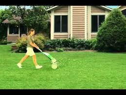 If you want your lawn looks beautiful? then you have to spend time on your lawn and properly do care of it. Pro-Mow Lawns Inc provides you wonderful mowing services at reasonable prices in Northern Virginia. Our experts  team to give knowledge about mow your lawn on a daily. For more , visit us at http://promowlawns.com/lawn-mowing/