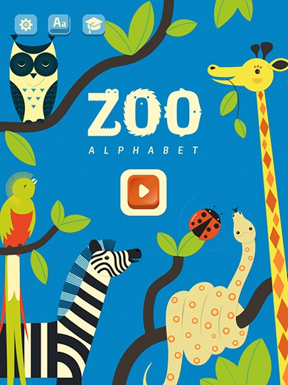 Mini-U: Zoo Alphabet Review  http://www.sweetkidsapps.com/zoo-alphabet-review/