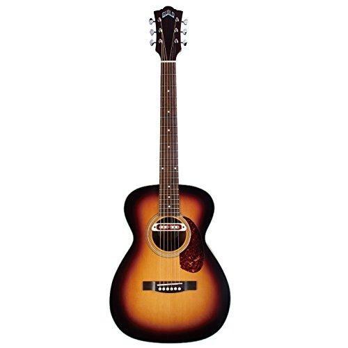 Some really great guitar gear! Guild M-240E Trou... check it out @ http://guitarisms.com/products/guild-m-240e-troubadour-vintage-sunburst-electro-acoustic-guitar?utm_campaign=social_autopilot&utm_source=pin&utm_medium=pin