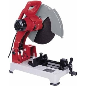 chop saws are used to make precise cuts in wood metal and other materials their speed and accuracy make them invaluable in woodworking and