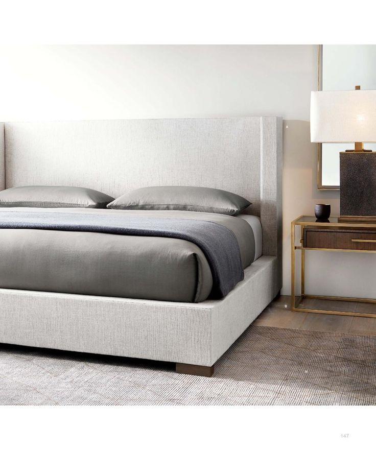 Interior Design Source Furniture ~ Best furniture beds images on pinterest bedrooms