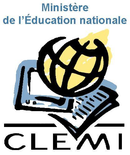 CLEMI - Académie de Toulouse Des ressources pour l'Education aux Médias