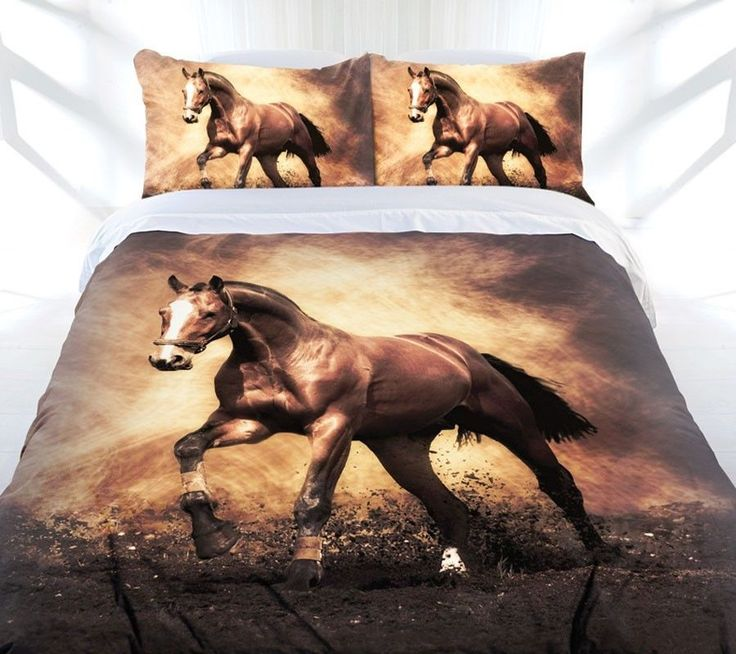 Best 25 Horse Bedding Ideas On Pinterest Horse Bedrooms