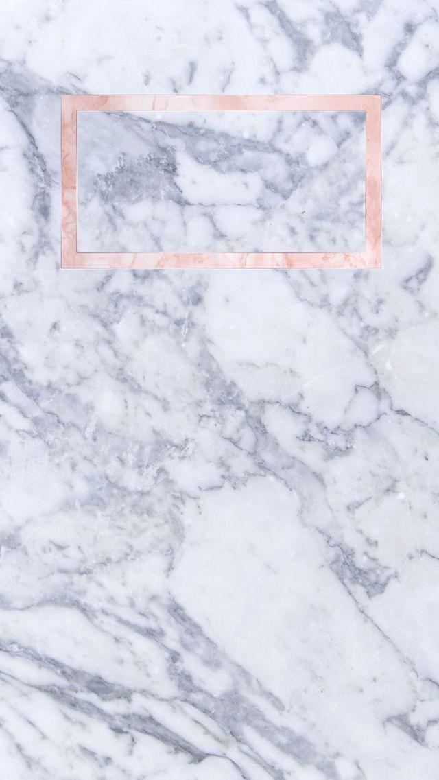 Wallpaper – Sperrbildschirm #wallpaper # wallpaper4k #wallpaperhd #wallpapertumb … – 4k wallpaper trends