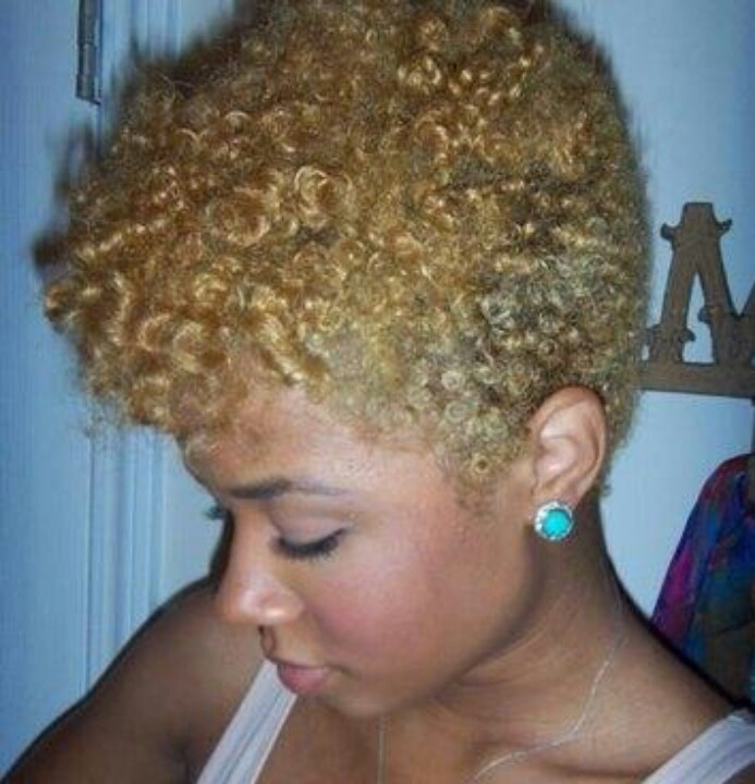 Fantastic 1000 Images About Blonde Hair Styles On Pinterest Pixie Hairstyles For Women Draintrainus