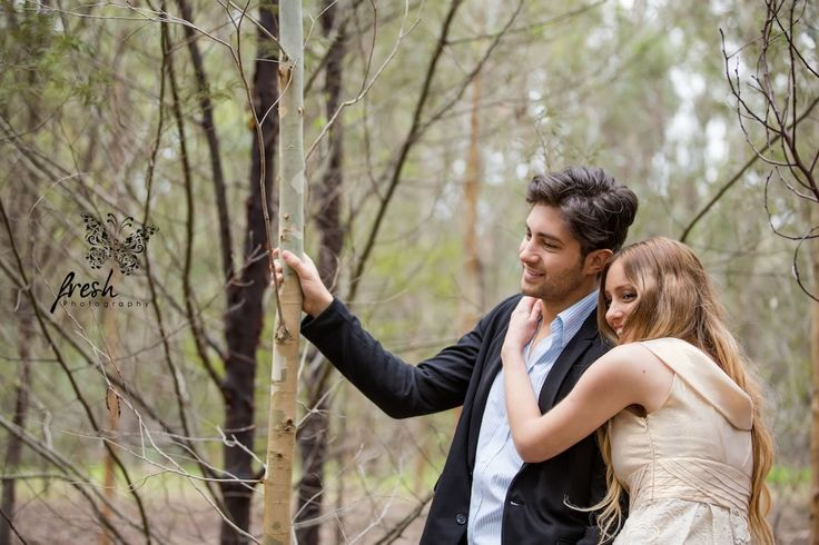 Photographers in Aurangabad for Couples Photography