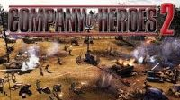 Company of Heroes 2 PC Save Game 100% Complete | Save Games Download Collection