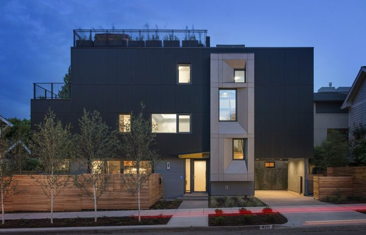 AIA Names 10 Most Impressive Houses of 2014