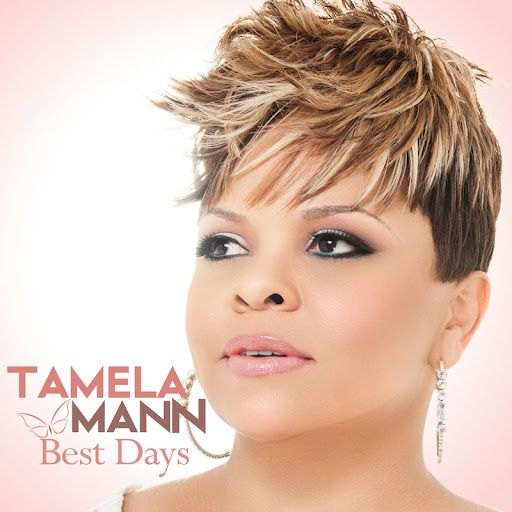 ▶ Tamela Mann - This Place - YouTube