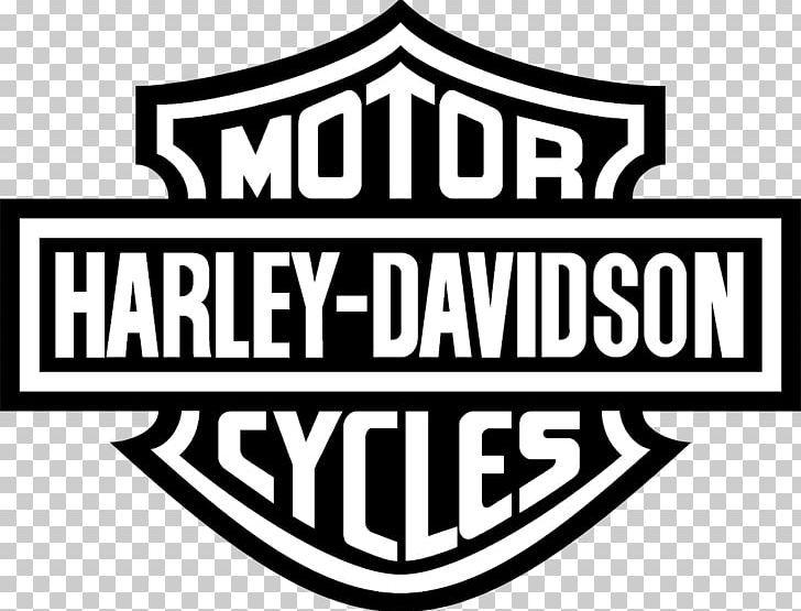 Logo Brand Harley Davidson India Motorcycle Png Area Black And White Brand Cars Emblem Harley Davidson Harley Harley Davidson Cricut Projects