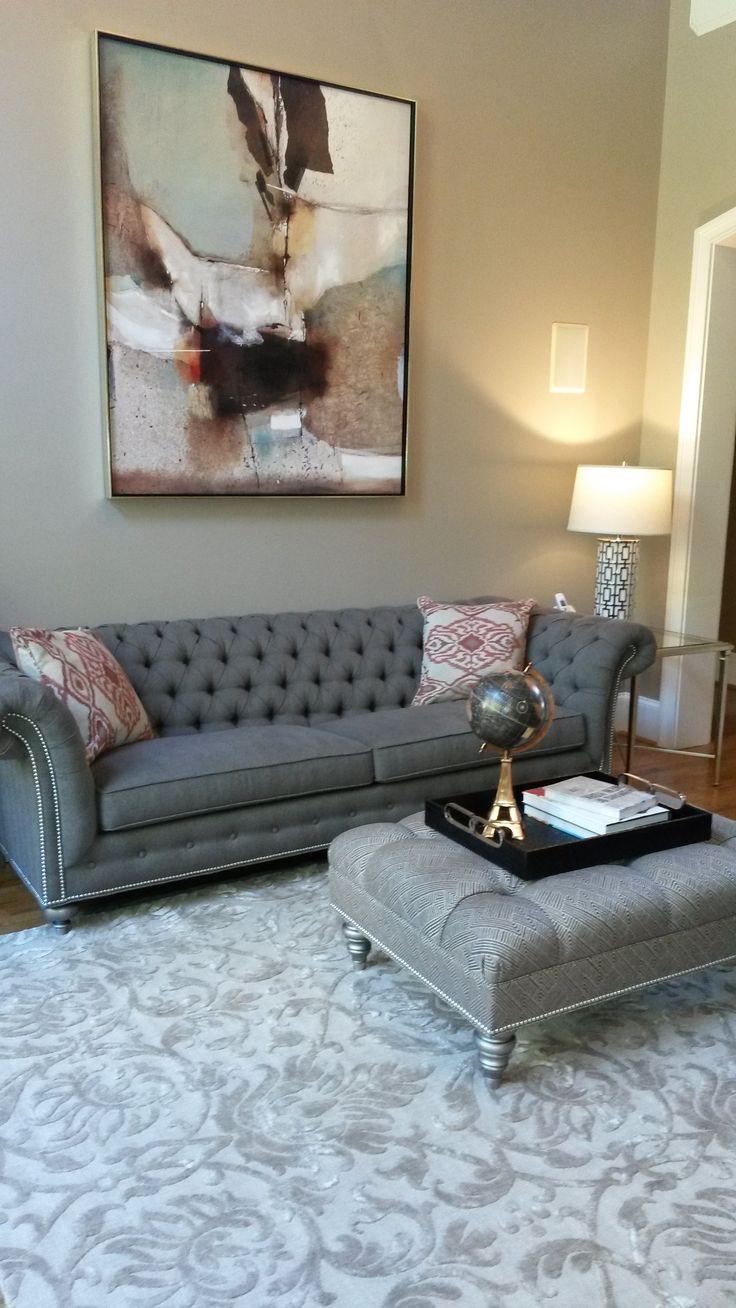 142 best traditional sophisticated images on pinterest ethan glamorous livingroom designed by interiordesigner jena collett from ethanallen in peachtreecity