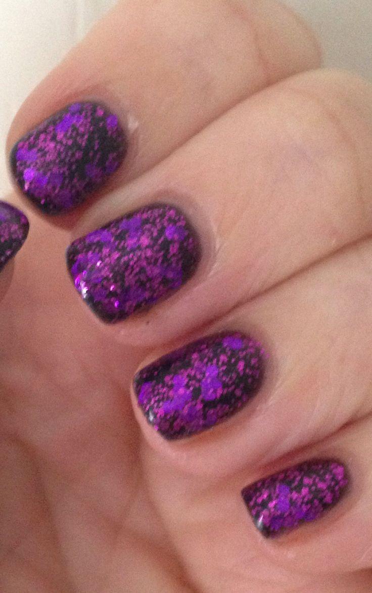 The 516 best Orly Nail Polish images on Pinterest | Orly nail polish ...