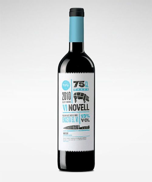 packaging-tipografia-vino