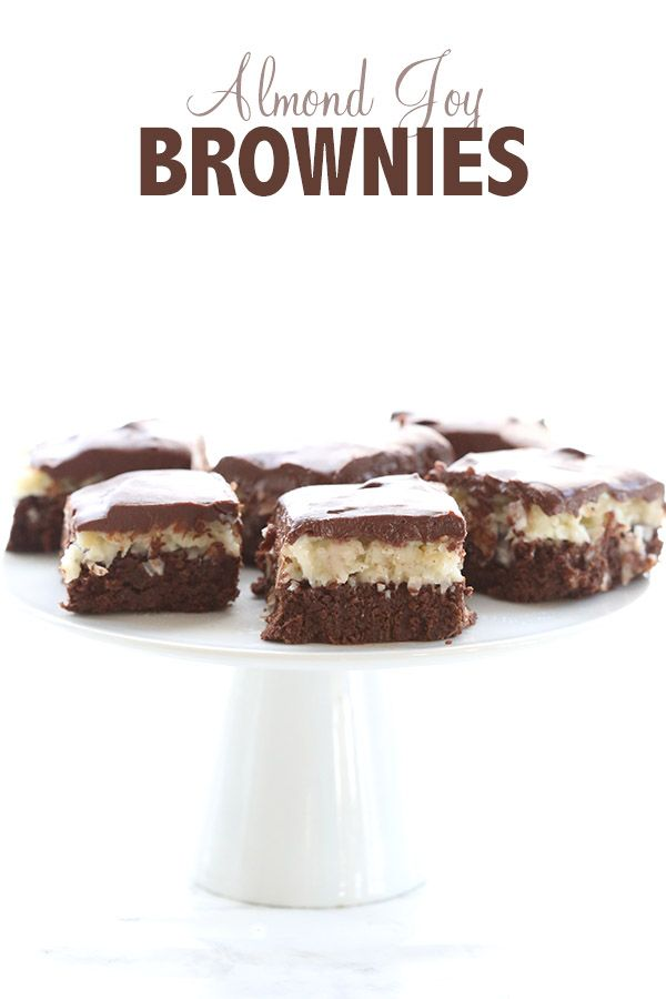 2223 best (2) Low Carb Desserts images on Pinterest ...