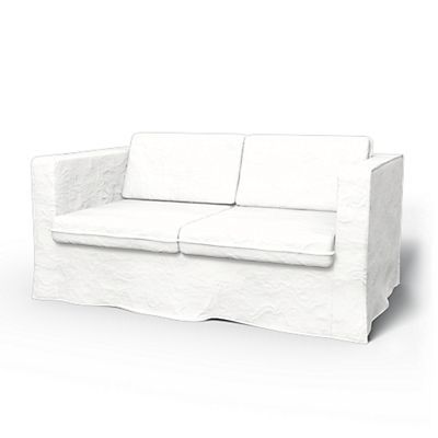 1000 Ideas About Ikea Sofa Covers On Pinterest Custom Slipcovers Ikea Sofa And Ektorp Sofa Cover