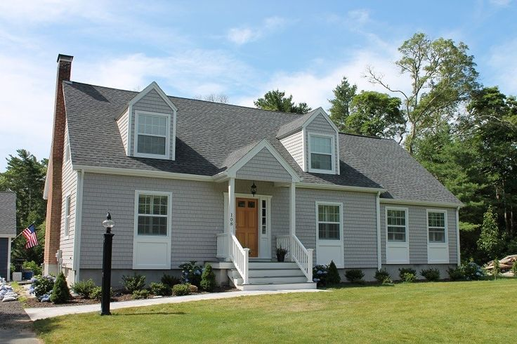 Mastic cedar discovery vinyl siding gave this mattapoisett for How big is a square of siding