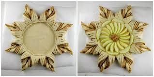 Image result for beautiful bread