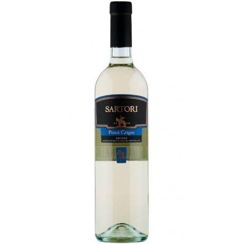 Sartori Pinot Grigio Arcole
