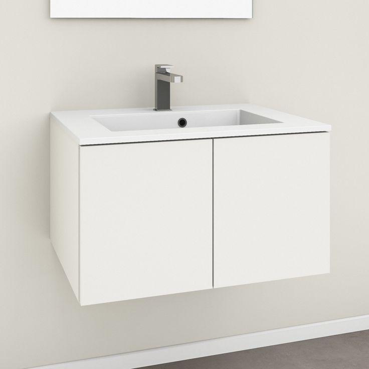 Die besten 25+ Waschtisch set Ideen auf Pinterest Badezimmer set - badezimmer waschtisch mit unterschrank
