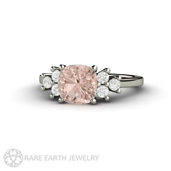 25 Best Ideas about Stone Rings on Pinterest