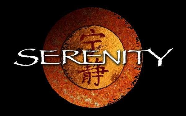Google Image Result for http://insidepulse.com/wp-content/uploads/2012/05/2005_serenity_logo_0011.jpg