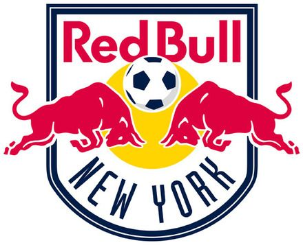 #NY #Red #Bulls