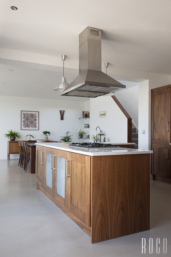 1000 Images About Kitchen Ventilation On Pinterest Wall
