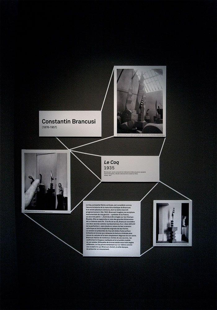 Centre Pompidou-Metz Chefs-doeuvre? - Signalétique - Les Graphiquants (scheduled via http://www.tailwindapp.com?utm_source=pinterest&utm_medium=twpin&utm_content=post6386860&utm_campaign=scheduler_attribution)