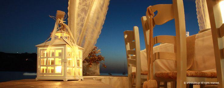 #artindustry #artindustrygr #syros #wedding #RomanticWedding #Romantic #cyclades