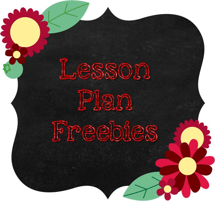 Best  Lesson Plan Sample Ideas On   Pre K Lesson