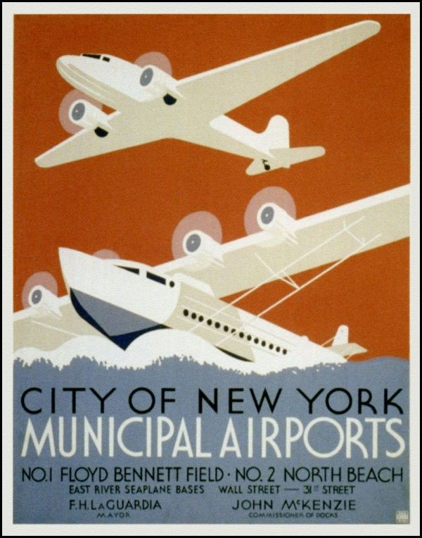 You! Be Inspired! — 25 Art Deco Designs
