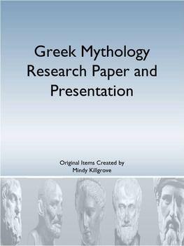 was odysseus a hero essay