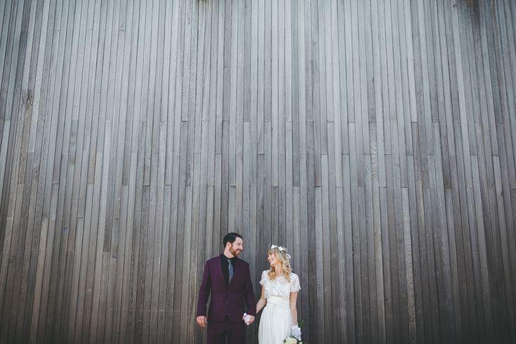 Wineport Lodge Wedding