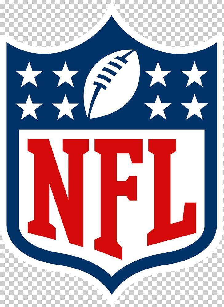 2017 Nfl Season 2016 Nfl Season United States Super Bowl American Football Png 2016 Nfl Season 2017 Nfl Season American Fo American Football Nfl Season Nfl