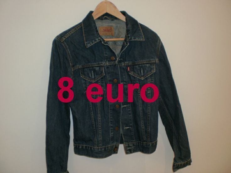http://www.bebecouture.gr/index.php?id=26&pid=301 new price now only 8 euro