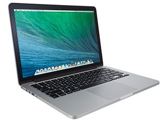Apple MacBook Pro 15-Inch Retina Display (2014) Review & Rating | PCMag.com