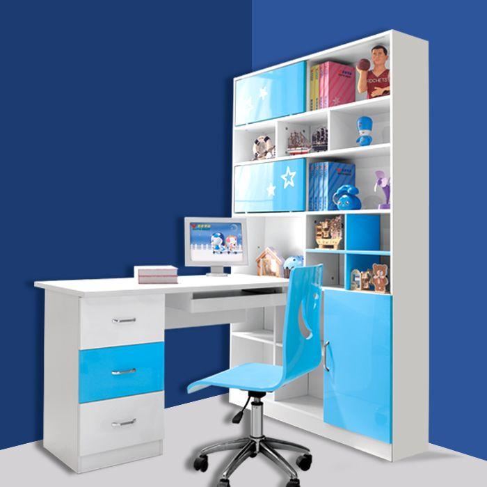 The 25 best Study table for kids ideas on Pinterest Ikea study