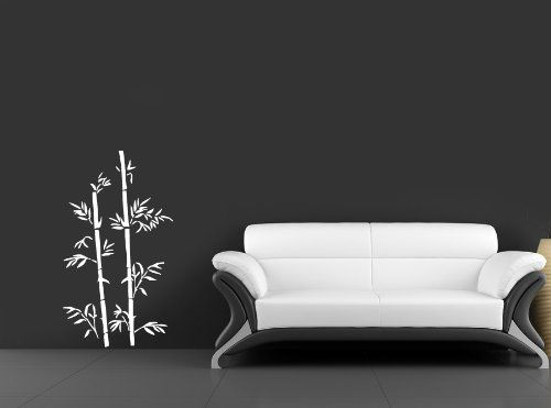 Best Tree Wall Decals Images On Pinterest Tree Wall Decals - Vinyl wall decals bamboo