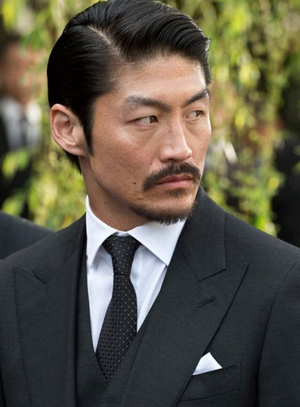 Brian Tee Age, Weight, Height, Measurements - http://www.celebritysizes.com/brian-tee-age-weight-height-measurements/