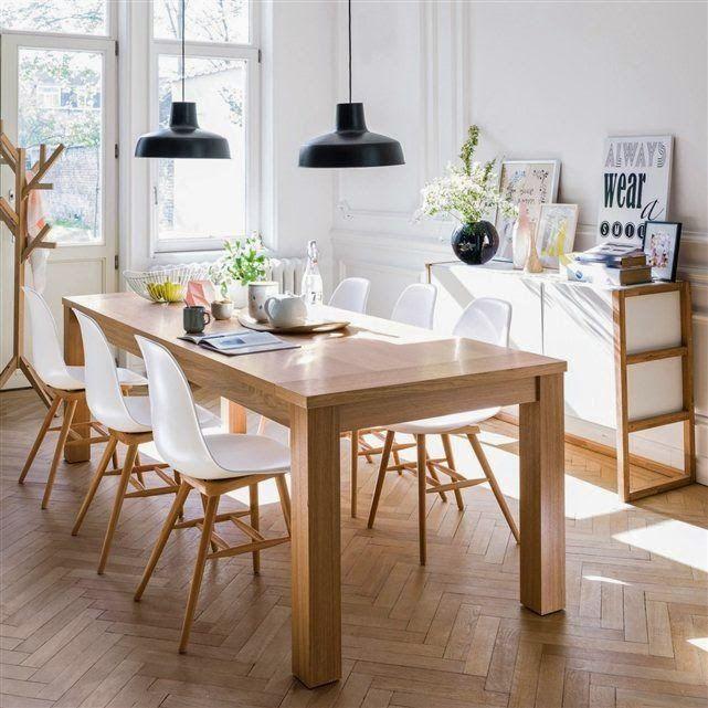 32 Best Ikea S Hektar Light Images On Pinterest