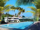 #Ticket  1 Woche Karibik-Urlaub für 2 Personen Traum-HausPoolMeer zusätzl.Flug-Chance #Ostereich