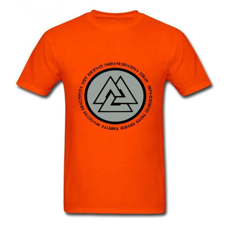 Cheap China Men Clothing Floki The Vikings Ragnar Lothbrook rollo norse norway thor lagertha black T shirt Viking Thor T shirts. Yesterday's price: US $11.00 (9.07 EUR). Today's price: US $5.94 (4.89 EUR). Discount: 46%.