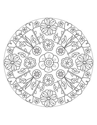 Daily Coloring Pages Alphabet Letters Print Challenging